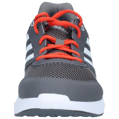 adidas hombre zapatillas