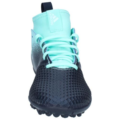 adidas hombre zapatos fútbol