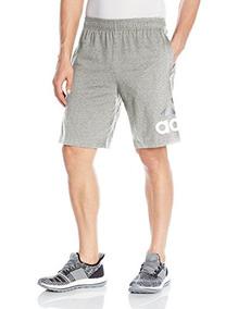 Adidas Pantalones Atletismo CortosMe De 's Hombres Jersey Yf6yg7bv
