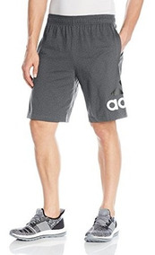 Adidas Pantalones Jersey CortosOs Hombres 's De Atletismo v7bf6IYgy