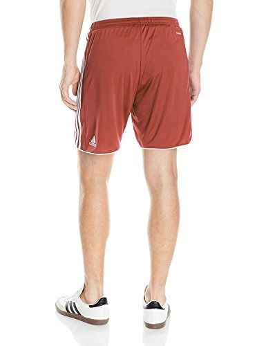 adidas hombres 's fútbol tastigo 17 pantalones cortos , mis