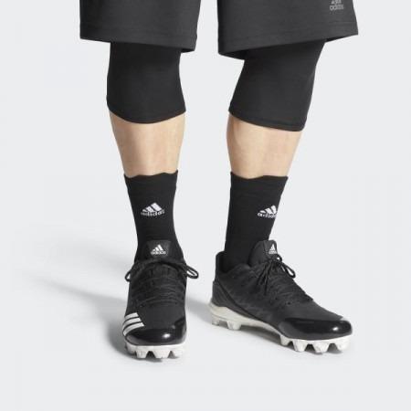 adidas icon 4 md tachones béisbol ó softbol 26 mex