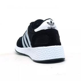 920a6497c Tenis Baixo Da Adidas Masculino - Calçados, Roupas e Bolsas em ...
