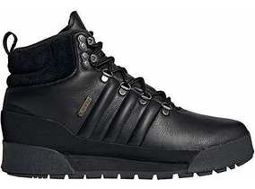Para Hombre Jake Adidas Goretex Bota WE2eH9DIY