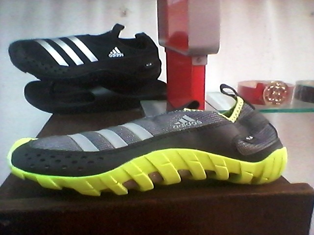 zapatillas playeras adidas