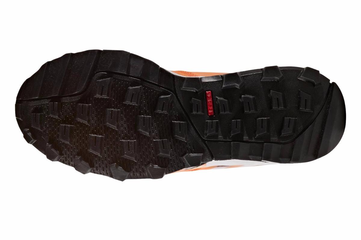 adidas Kanadia 8 Tr W Be na Newsport -   2.100 4af6f1d76fb40