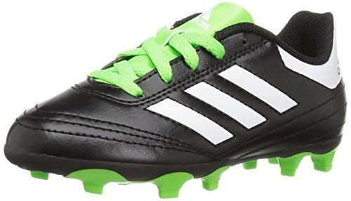 7932e880c5242 adidas Kids  Goletto Vi J Firma Suelo Fútbol Tacos