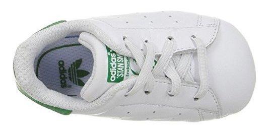 zapatillas adidas con cuna,zapatillas adidas con cuna
