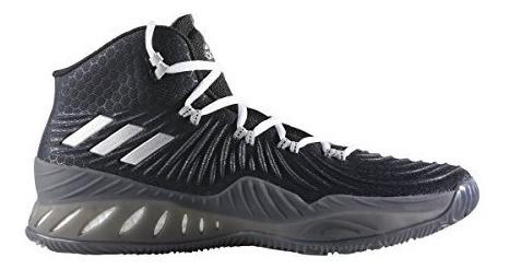 adidas zapatos hombre 2017
