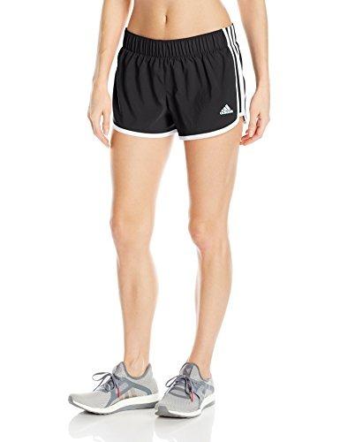 M10 Pantalones De Para Adidas Mujer Running Cortos rBWexoQCdE