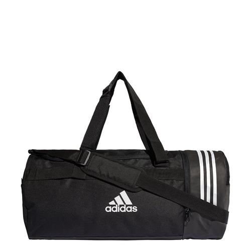 adidas maletin de hombre para entrenamiento adidas cvrt 3s d