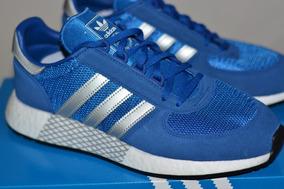Adidas 9 Made Pack 5us2500enefctv 5923 Marathon Never hxtrCBdsQ