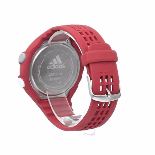 adidas masc relógio