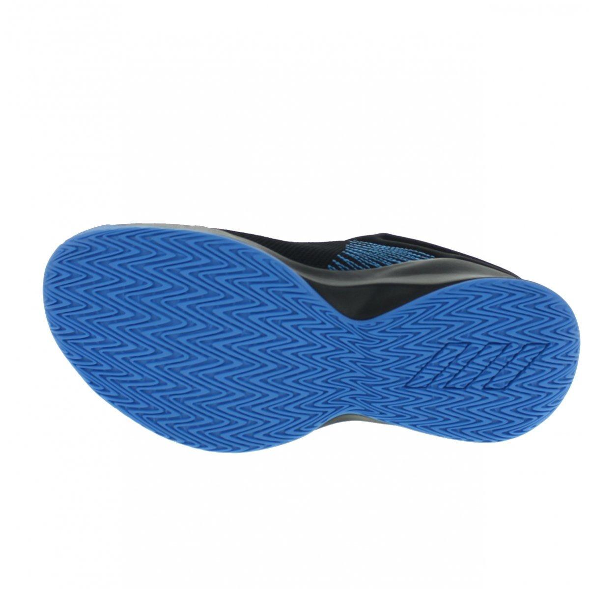 8b8f6020a1 tenis adidas pro spark low masculino basquete original + nf. Carregando zoom...  adidas masculino basquete. Carregando zoom.