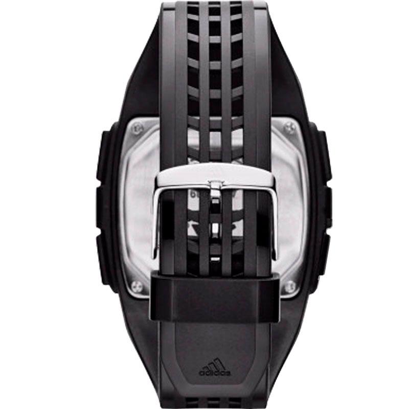 082e43af5122b Relógio adidas Masculino Adp6090 8pn - R  159