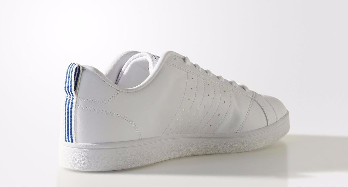 ... denmark carregando zoom tênis adidas masculino original branco preto  lançamento novo 04709 f18bc ... d24ff89da0c49