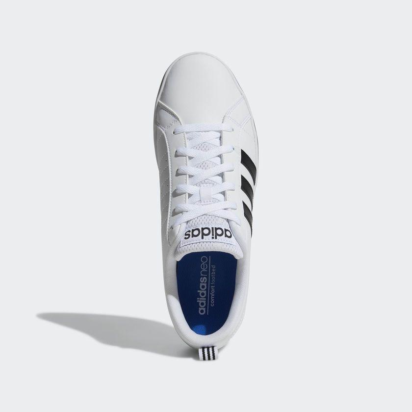 Tênis adidas Neo Vs Pace Casual Masculino Adulto Aw4594 - R  299 cdcbbe11a417a