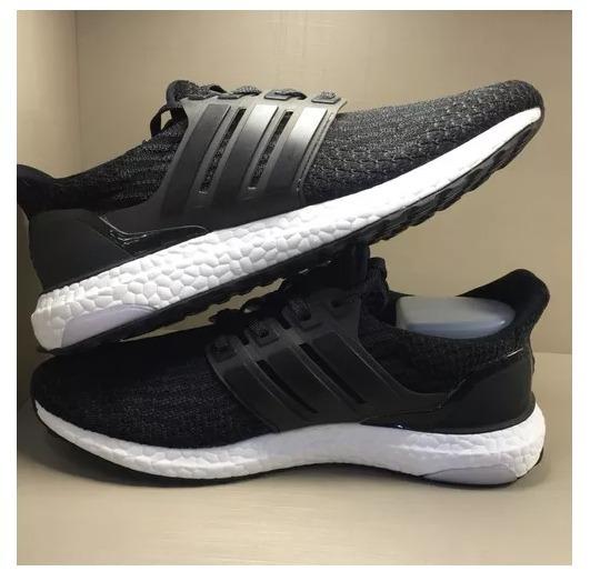 tênis adidas ultra boost masculino promoção que fala né   tênis adidas  masculino · adidas masculino tênis 9a91d554ba63c