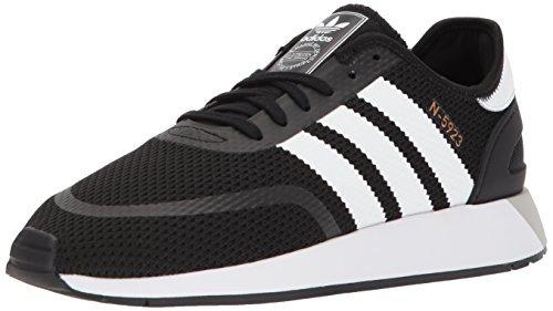 competitive price f029e 1c342 adidas Men s N-5923 Sneaker Tamaño 9 D(m) Us -   404.638 en Mercado Libre