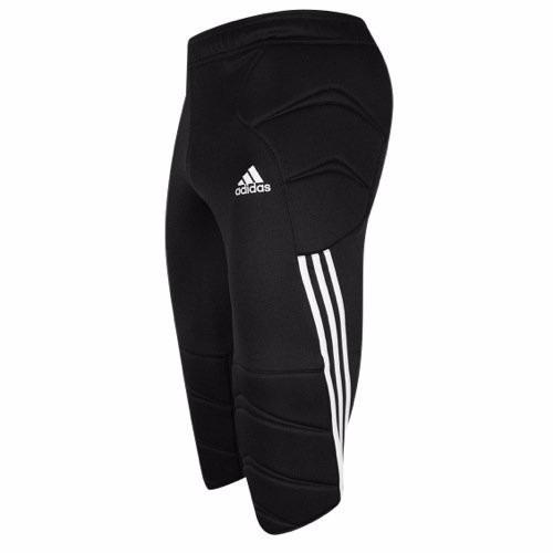 Pantalon De Arquero Adidas 60 Descuento Bosca Ec