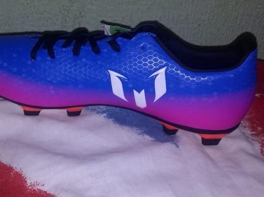 053cdb23f667d adidas Messi 16.4 Fxg