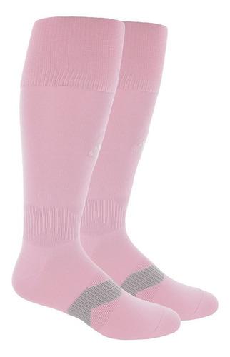 adidas metro calcetas infantiles fútbol 15-19.5 cms