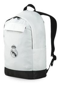 3ñcy5597ññ1 Adidas Depo7008 Mochila Real Madrid HED29WI