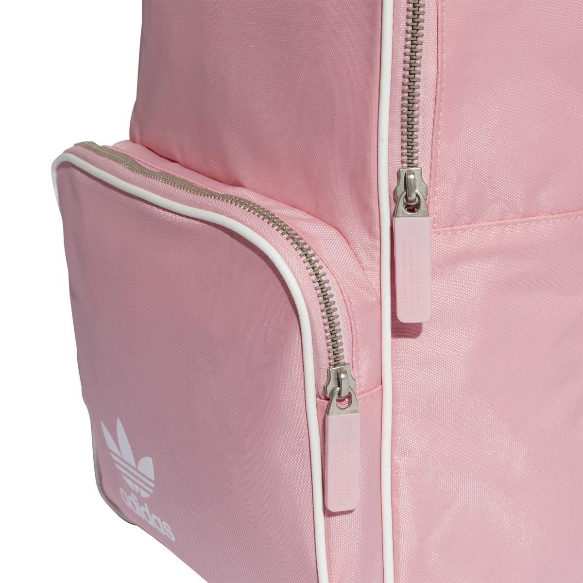 26c657e529 Cargando zoom... mochila adidas originals moda classic adicolor mujer rs bl