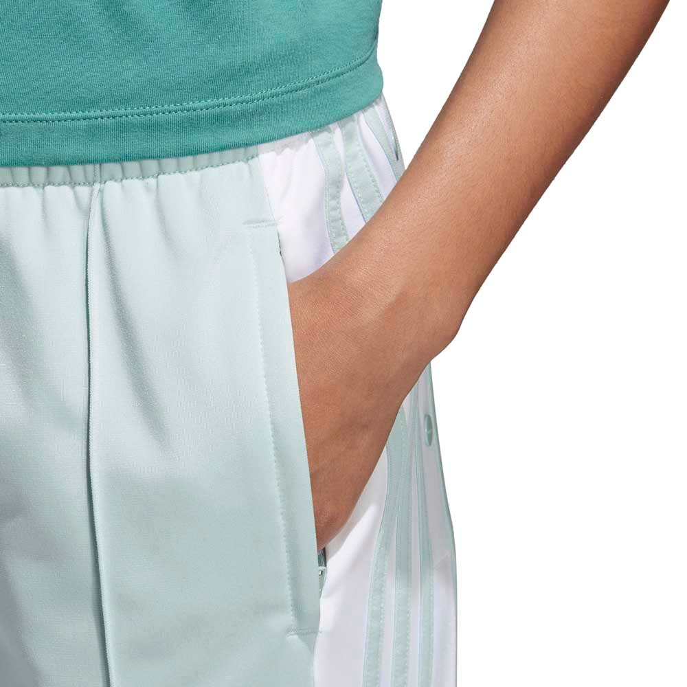 b6243ead22a Cargando zoom... pantalon moda adidas originals adibreak mujer