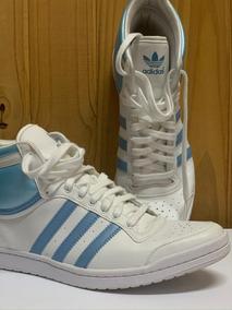 Domar Danubio Rechazar  Adidas Sleep Series - Zapatillas en Mercado Libre Argentina