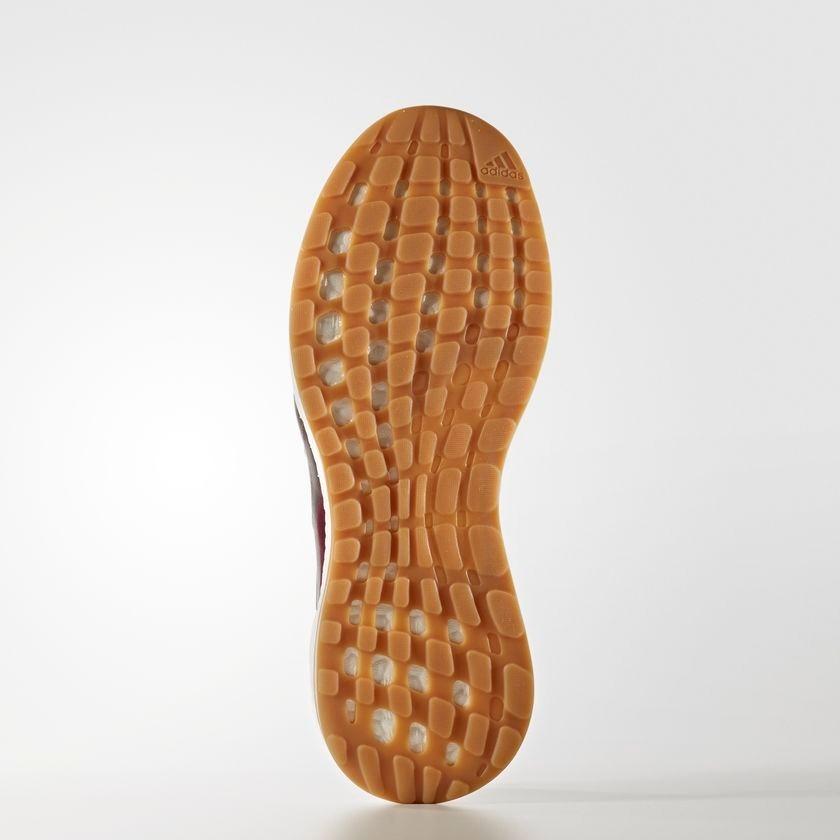 359cb7d9642f5 Cargando zoom... tenis deportivo adidas pure boost xpose clima mujer