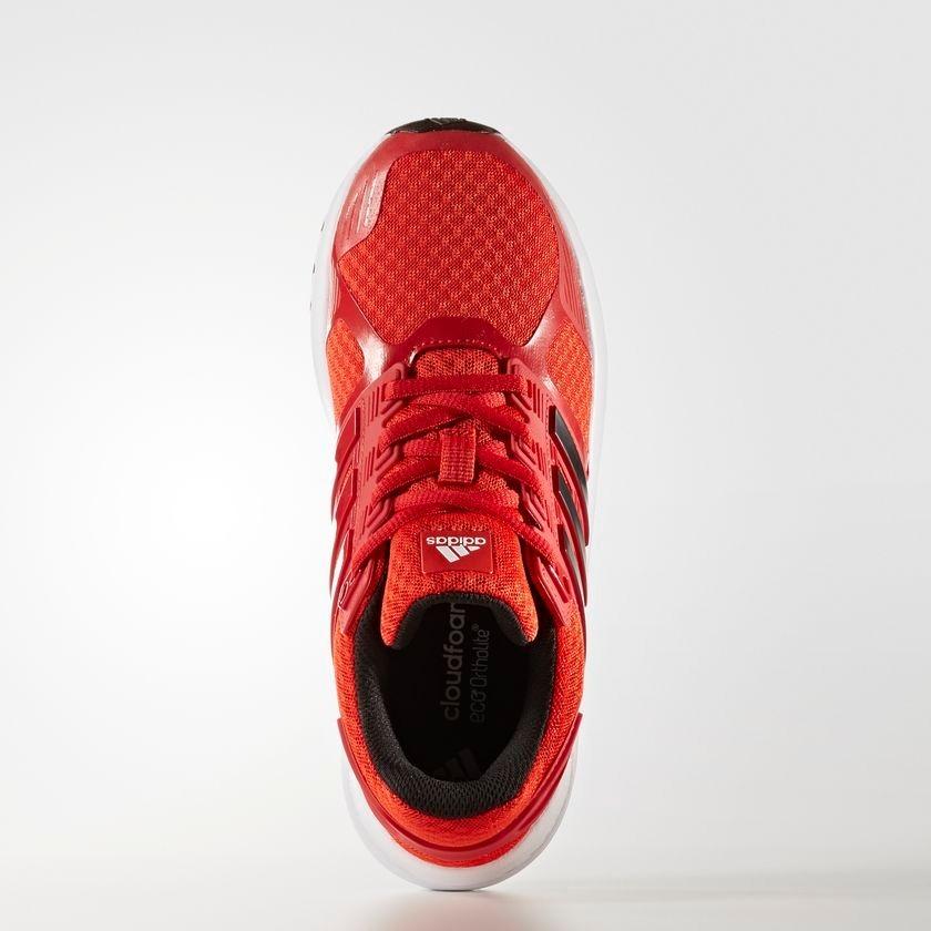 Cargando zoom... tenis deportivo adidas duramo 8 k rojos mujer 0b31e9721b81