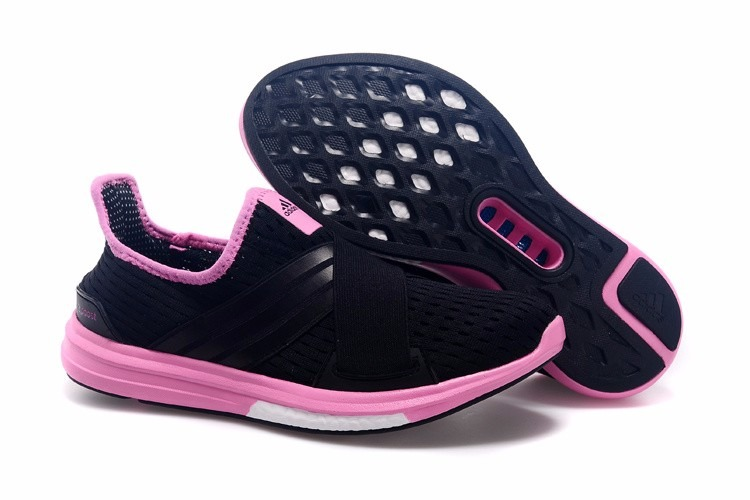 zapatillas adidas mujer mercadolibre