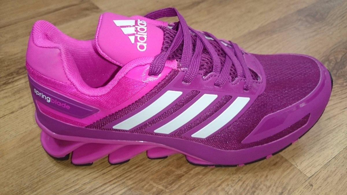 sports shoes 5c1b8 58530 zapatillas adidas de mujer precios