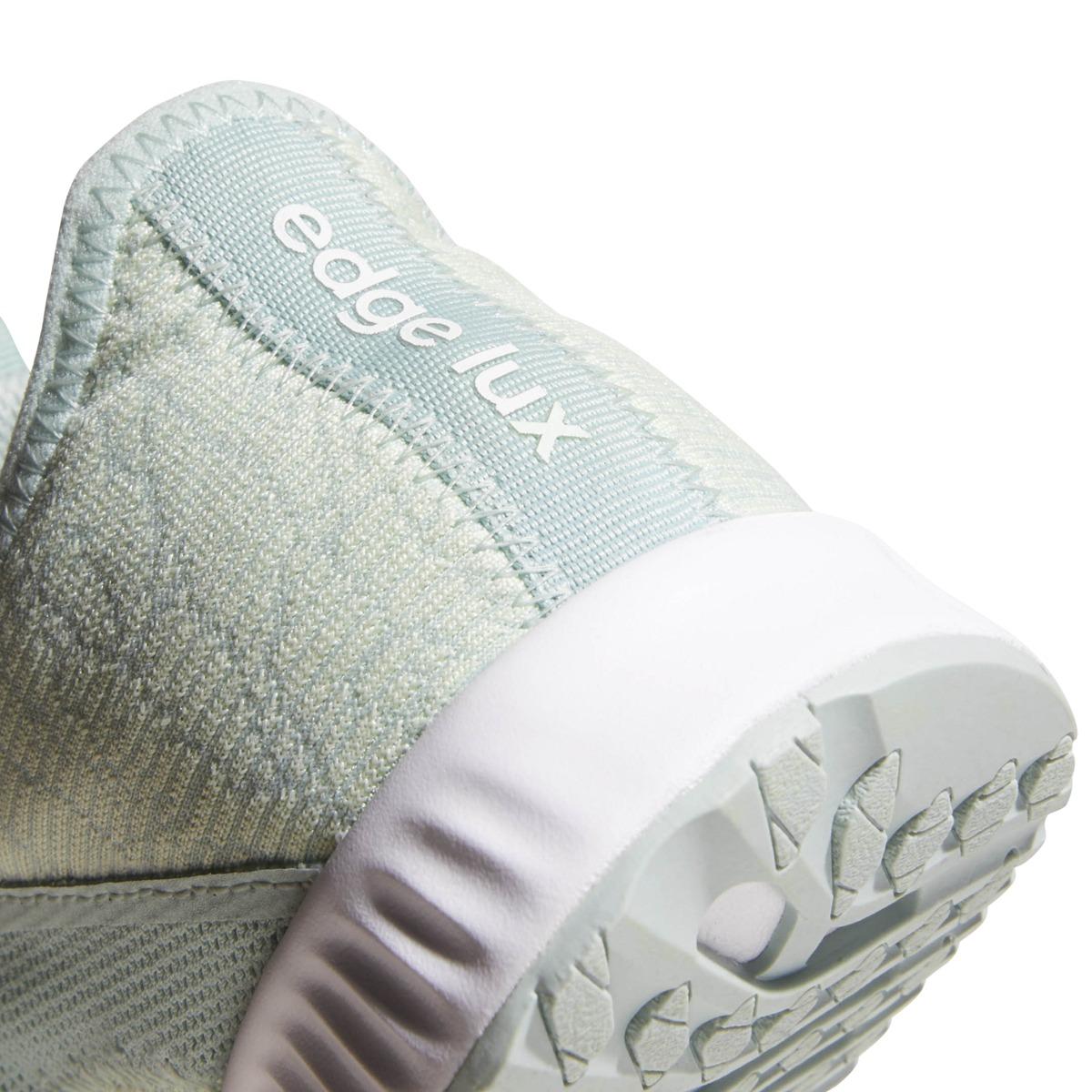 sale retailer dc8c3 8c78b Cargando zoom... zapatillas adidas running edge lux 2 w mujer ...