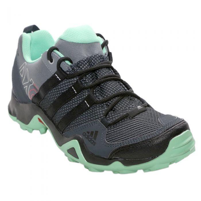 purchase cheap e89e4 06a31 adidas mujer zapatillas