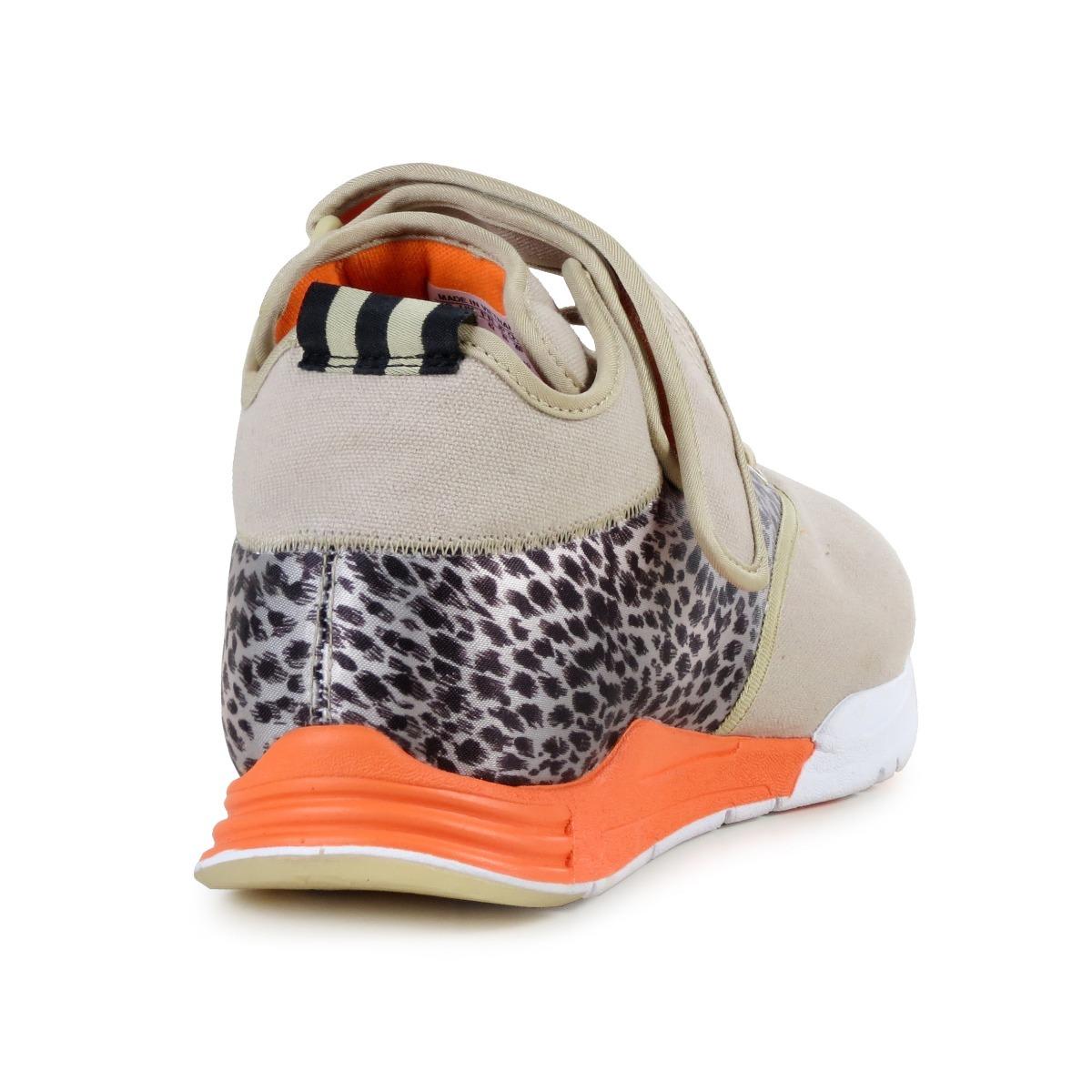 Cargando zoom... super oferta zapatillas botas adidas mujer lona animal  print d687e064afcfe