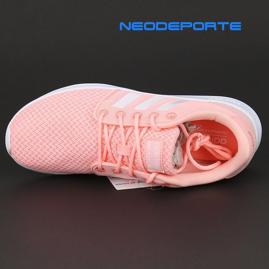 best website e72cf adfd3 adidas mujer zapatillas. Cargando zoom.