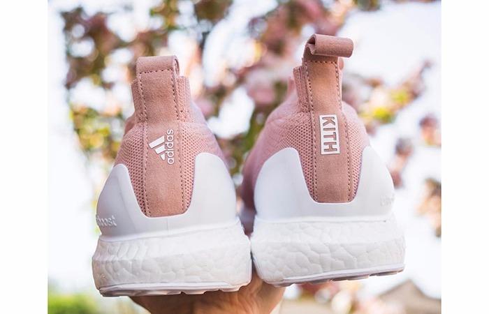 b1d3dffa52471 adidas mujer zapatillas 4 zapatillas adidas ace 16+ purecontrol ultra boost  mujer