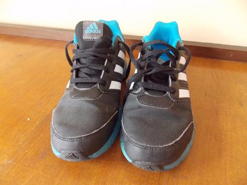 adidas mujer zapatillas