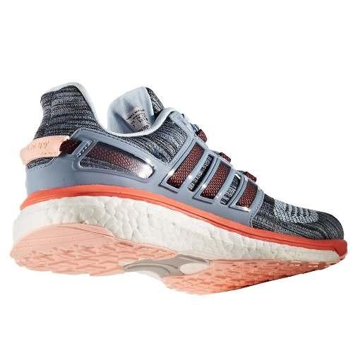 Zapatillas Running adidas Energy Boost 3 Mujer -   1.998 39f86387e000b