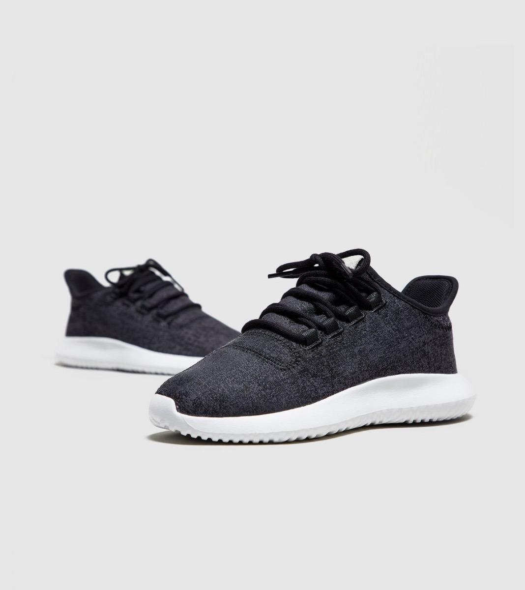 adidas mujer zapato