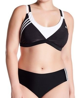 Nuevo Blanco X 1 Adidas Talla Negro Además La Mujeres De vf755qcpg