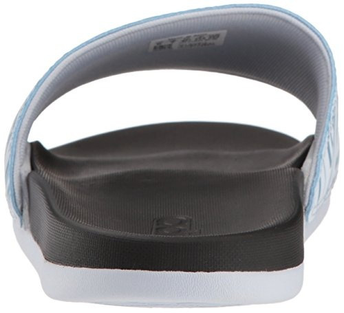 adidas mujeres 's adilette comodidad diapositiva sandalia ,