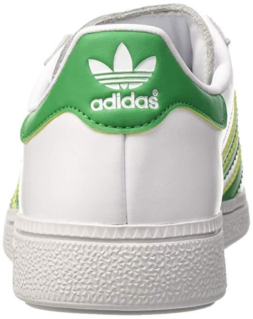 Para De Psywsdq Hombre Adidas Munchen 589 Deporte 00 Zapatillas En 9 IpOq8wgn