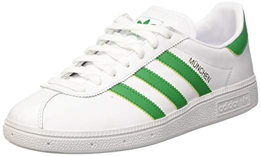 adidas zapatillas munchen