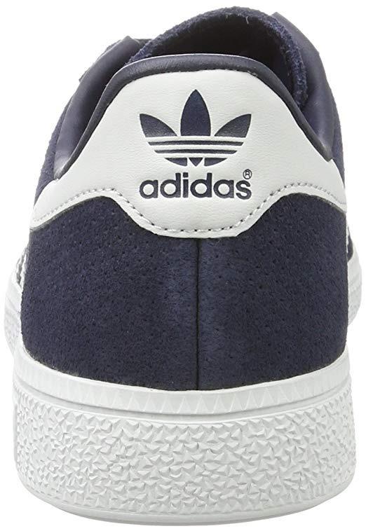adidas munchen hombre zapatillas