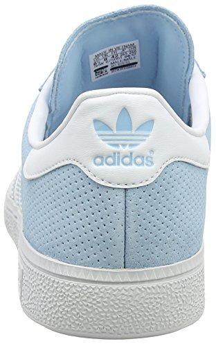 zapatillas adidas munchen hombre