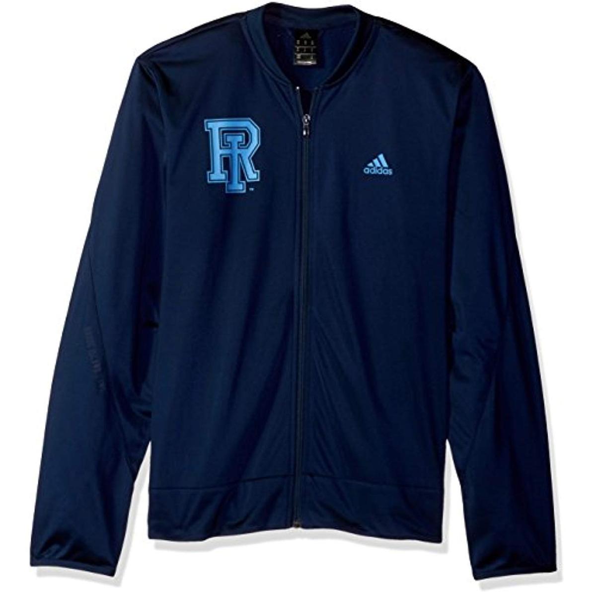 De Rhode Island adidas Ncaa Chaqueta Rams CxWdBroe