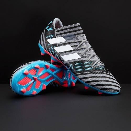 adidas Nemeziz Messi 17.3 FG
